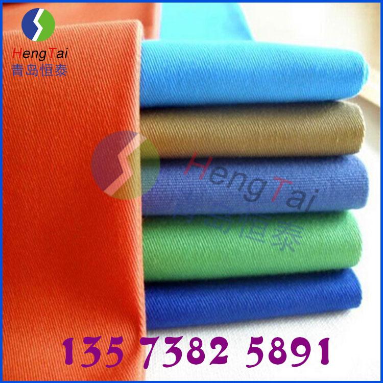 上海软包阻燃布生产厂家 b1级软包吸音板专卖店