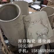 10元3样陶瓷 福建地摊陶瓷图片