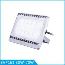 飛利浦 BVP161 30W-70W 多用途小型投光燈具室外照明LED投光燈批發