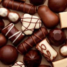 比利时巧克力进口需要什么单证美国巧克力进口报关流程批发