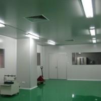 实验室装修,环保手术室装修