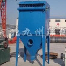 供应辽宁厂供HD系列单机除尘器专业图片