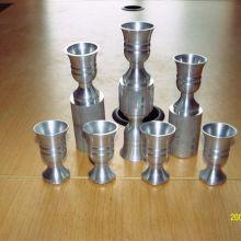五金加工件 石排数控 精密件 石排数控 铜件加工配件 数控精密零件