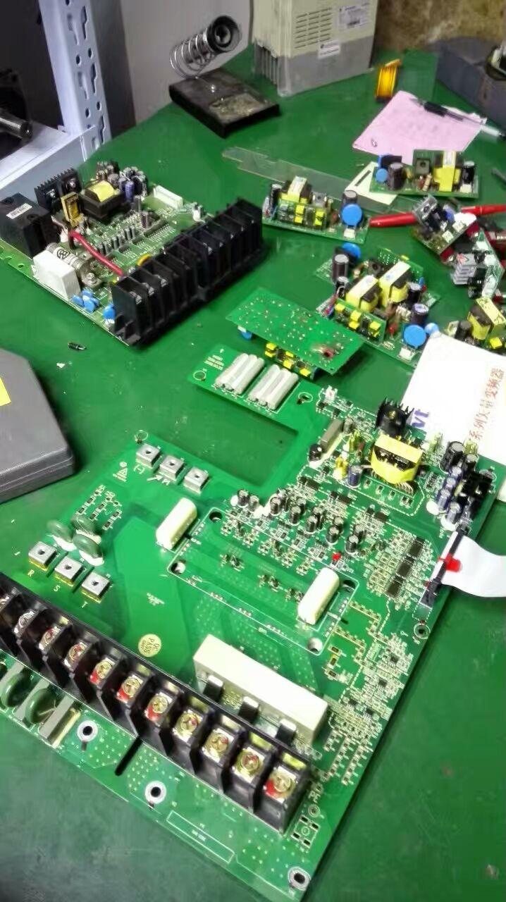 宁波恒压供水维修安装,北仑空调制冷设备安装,宁波北仑集成电路板维修