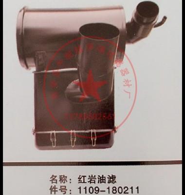 叉车空滤图片/叉车空滤样板图 (4)