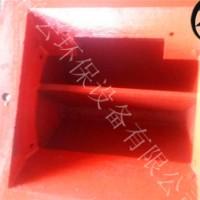 祥云供应YJD型星型卸料器 圆口/方口星型卸料器 星形卸尘器 锁气器 卸灰阀 除尘器 除尘配件