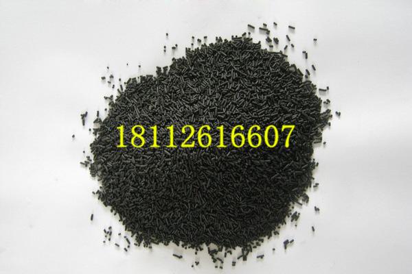 制氮机维修图片/制氮机维修样板图 (4)