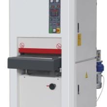 R-RP630重型砂光机  山东异形砂光机  重型砂光机价格  底漆砂光机  异形砂光机价格  R-RP630型砂光机