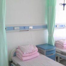 病房设备带生产厂家 铝合金设备带 医用设备带安装 肥西设备带批发图片