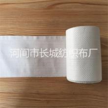 本厂生产销售电缆包装布塑料编织缠绕带机用管材包装布塑料编织布批发