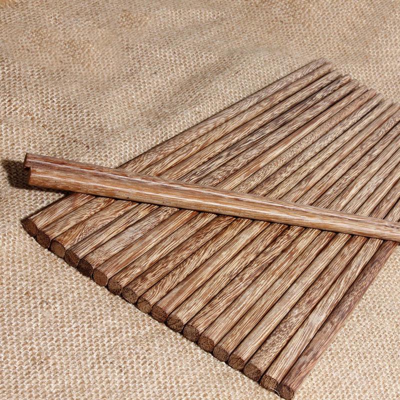 阿里山制定logo鸡翅木筷子批发,阿里山筷子,实木筷子