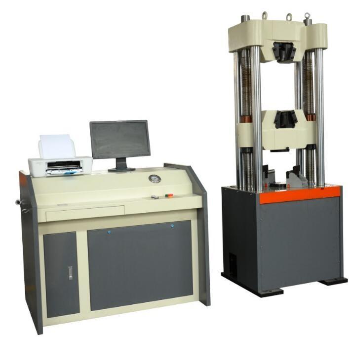 天津机械设备进口流程|二手机械设 天津机械设备进口报关流程