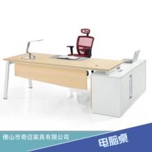 电脑桌厂家专业生产直销各种规格优质电脑桌 可来样定做批发