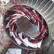 电动工具用交直流两用电动机维修零部件修理更换批发