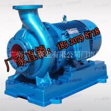 广一KTZ直连式制冷空调泵-空调泵型号参数-空调泵作用-广州广一泵业有限公司批发