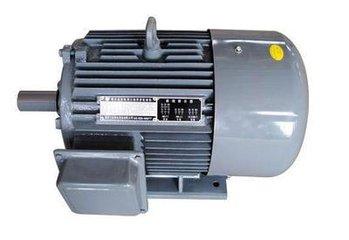 广州电机断轴焊接修理零部件更换各类电机销售