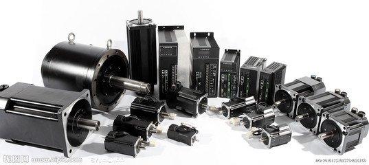 广州电机定转子铁心相擦(扫膛)故障的修理各类进口电机维修