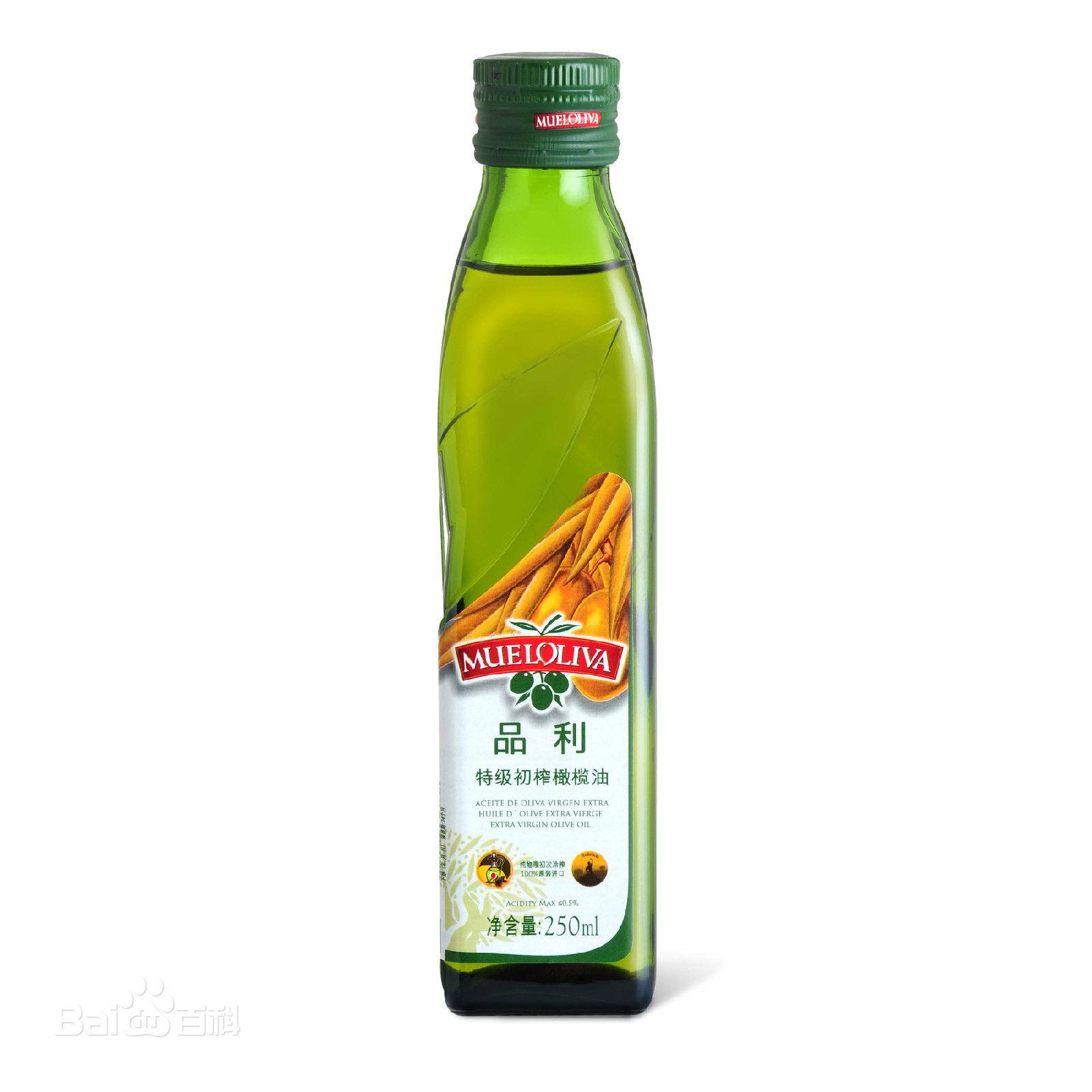 西班牙橄榄油进口图片/西班牙橄榄油进口样板图 (3)