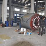 广州电机励磁绕组故障的修理零部件更换各类电机销售
