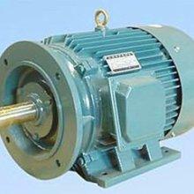 广州异步发电机故障的修理各品牌进口电机销售