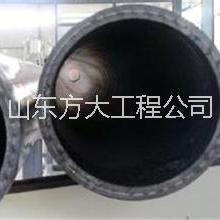 方大厂家直销PE管材管件波纹管排水管给水管消防管等方大厂家直销PE管材批发