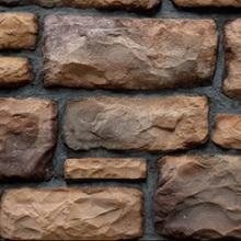 新蔡文化石贴图 文化石外墙砖
