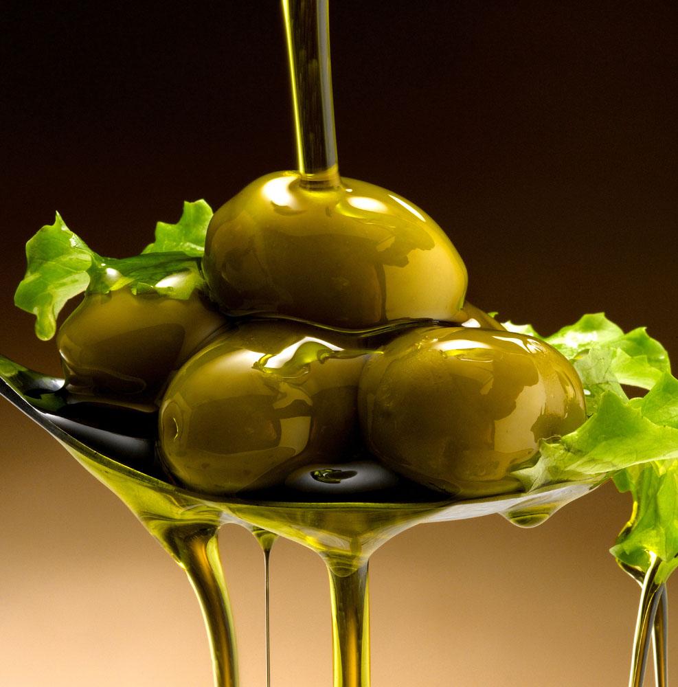 西班牙橄榄油进口图片/西班牙橄榄油进口样板图 (4)