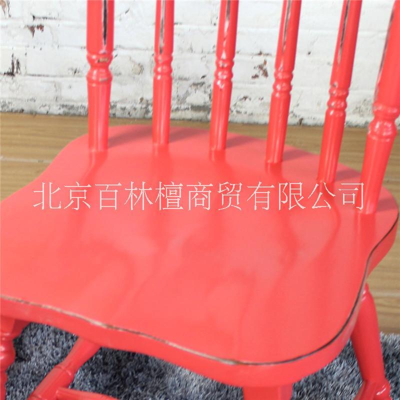 靠背椅子图片/靠背椅子样板图 (3)