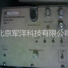 岛津色谱检测器 色谱仪检测器 spd-1