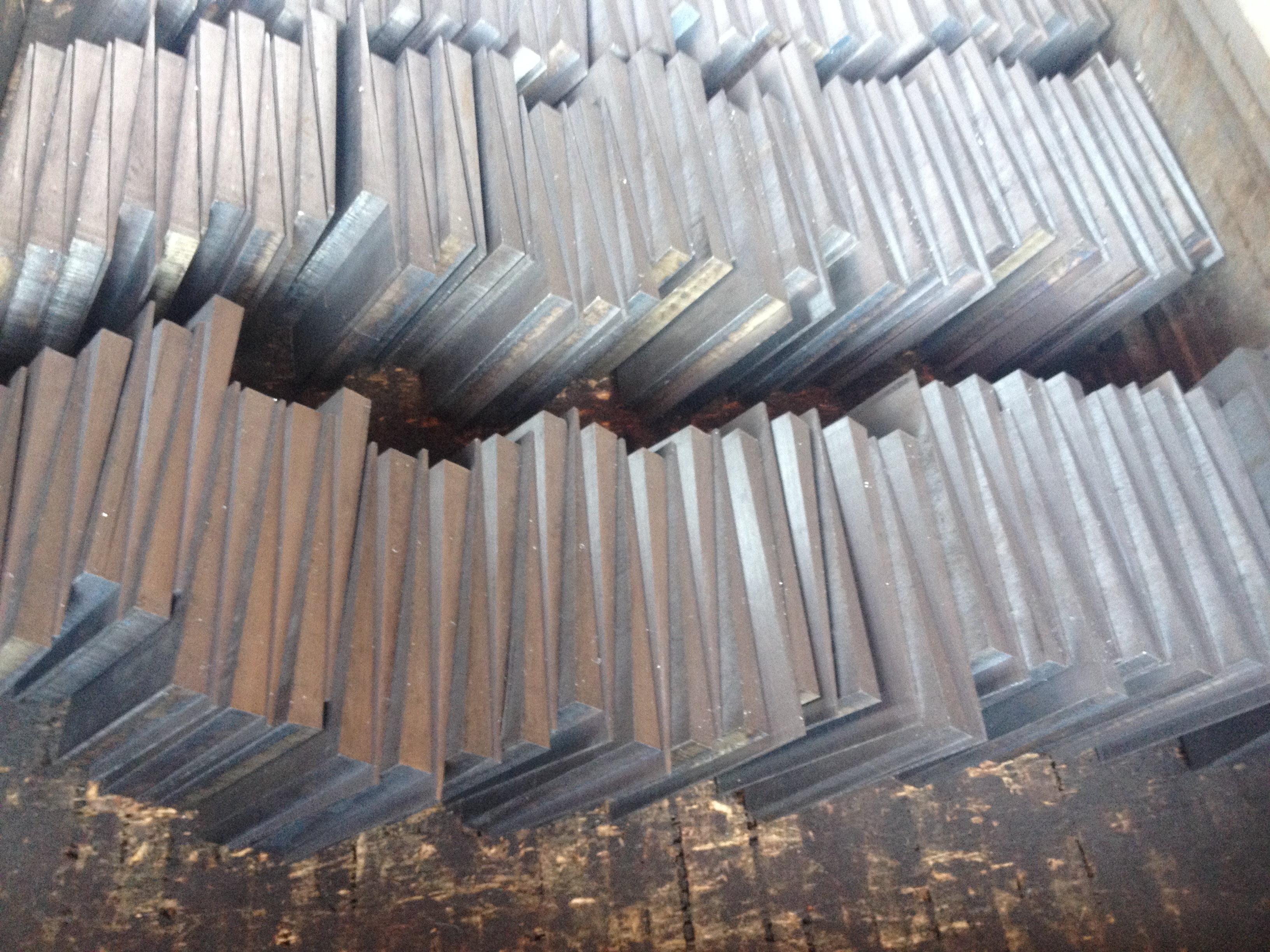 巨牛斜垫铁斜铁、平垫铁、U型垫板、U型压板