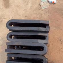 U型压板巨牛铸钢压板 斜铁 机床垫铁 型号齐全 价格详情电话咨询