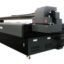 常州宏泽优惠供应UV打印机平板打印机HK-UV2513批发