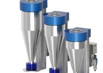 海狮直销塑料管材米控制设备图片