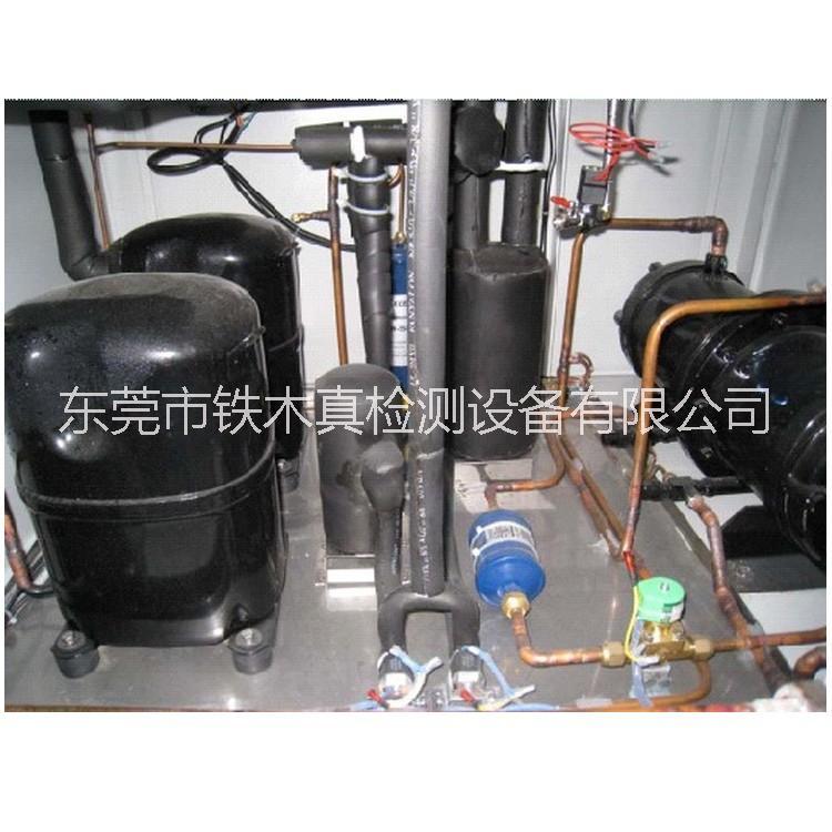 高低温低气压图片/高低温低气压样板图 (2)