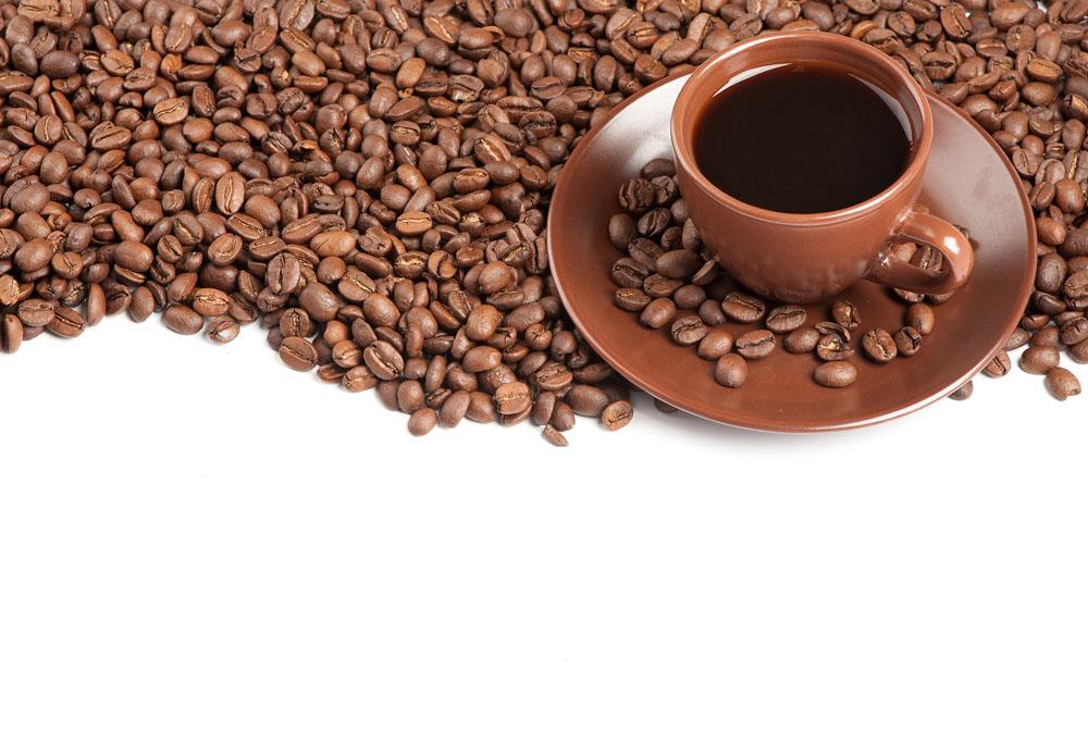 咖啡进口报关流程 澳大利亚咖啡进口清关手续 咖啡 咖啡豆