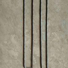 钢筋板筋机远通机械加工板筋附加筋批发