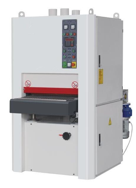 异型砂光机 异型砂光机厂家 异型砂光机供应 异型砂光机价格