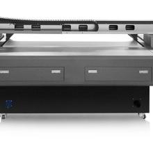 常州宏科数码皮草印花机皮革打印机BK-1612