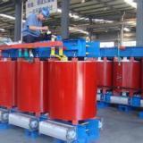 上海变压器回收 二手变压器回收 杭州变压器回收