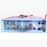 厂家销售热电偶焊机 热电偶丝点焊机