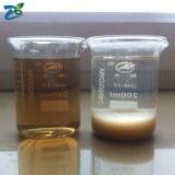 专业供应高效脱色剂 广州印染纺织行业专用污水脱色剂 直销