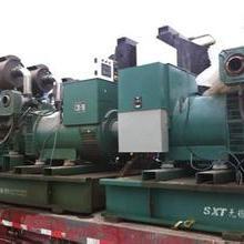 苏州异步发电机 苏州发电机回收 二手发电机回收