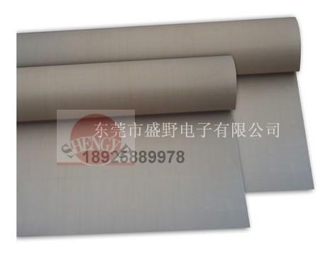 供应 FPC玻纤布