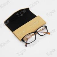 工厂直销,低价眼镜盒