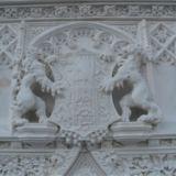 浮雕   汉白玉浮雕  石材浮雕  人物浮雕   欧式浮雕
