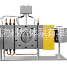 海科网带式自动换网器 厂家直销 换网器价格