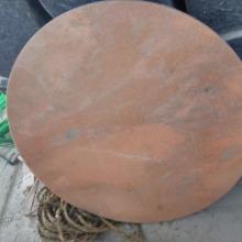 哪里有卖石桌石凳 河南南阳厂家多批发