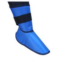 【官网直销】铅护脚防护鞋套 铅鞋子防护鞋套 铅鞋供应商