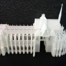 SLA激光快速成型3D打印加工 CNC加工 深圳手板厂加工