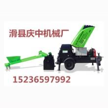 滑县庆中机械-建筑用水泥发泡机/批发